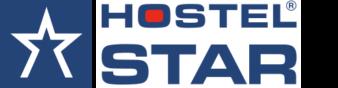 Ubytovňa Hostel Star